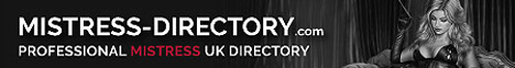 Mistress Directory